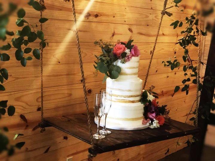 Tmx 49635268 1839531209491161 4172095355472576512 N 51 995075 1567960427 Talala, Oklahoma wedding venue