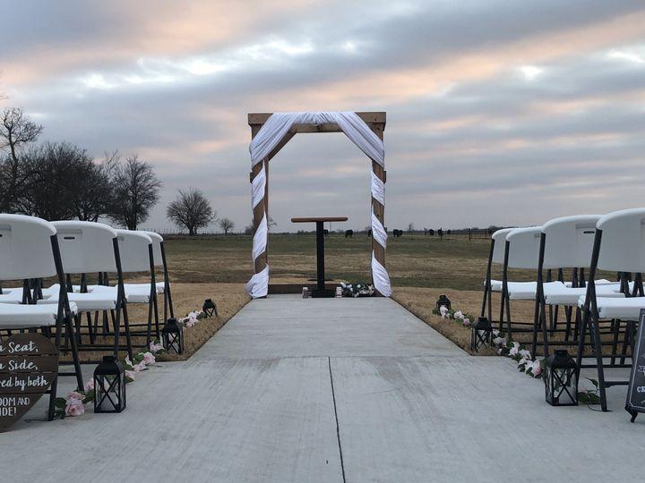 Tmx Img 2320 51 995075 Talala, Oklahoma wedding venue
