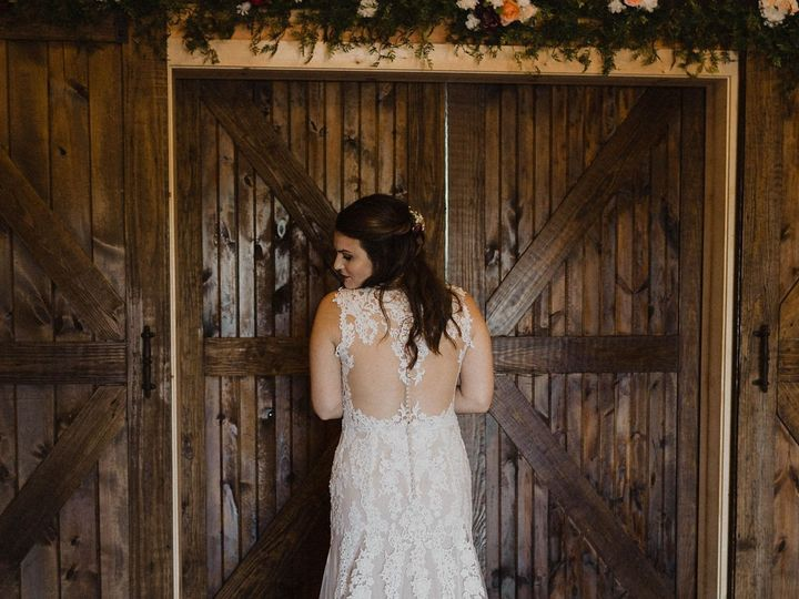 Tmx Img 2388 51 995075 157931450825357 Talala, Oklahoma wedding venue