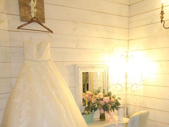 Tmx Img 2691 51 995075 159491790079930 Talala, Oklahoma wedding venue