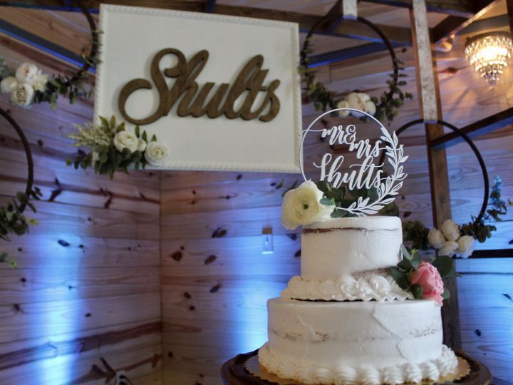 Tmx Img 2795 51 995075 159491785917034 Talala, Oklahoma wedding venue