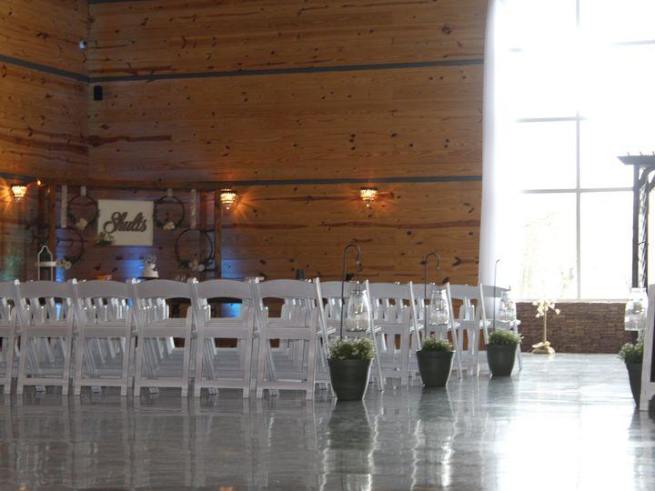 Tmx Img 2821 51 995075 159491788991465 Talala, Oklahoma wedding venue