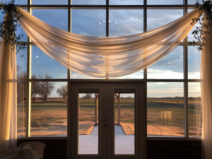 Tmx Img 2844 51 995075 1567960458 Talala, Oklahoma wedding venue