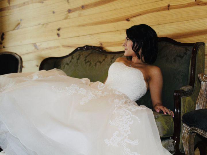 Tmx Img 28501 51 995075 159491777289678 Talala, Oklahoma wedding venue