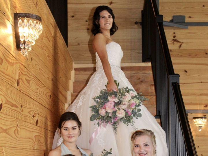 Tmx Img 2869 51 995075 159491812340270 Talala, Oklahoma wedding venue
