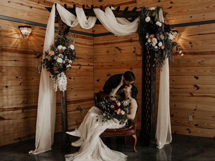 Tmx Img 3218 51 995075 157931450718871 Talala, Oklahoma wedding venue