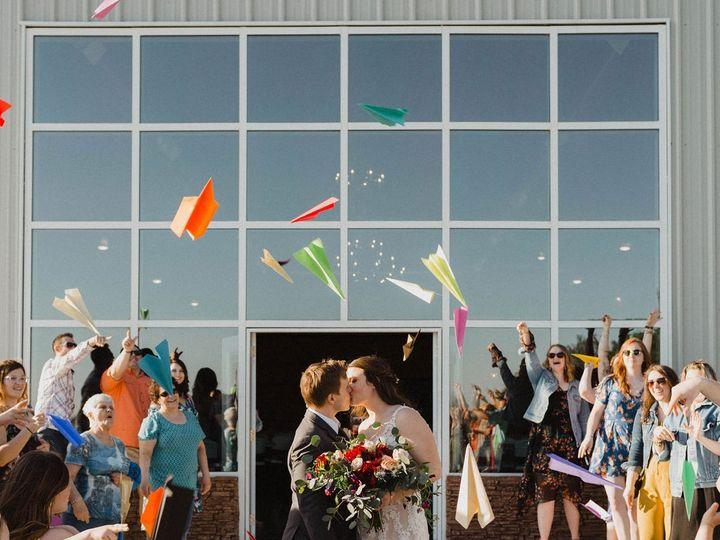 Tmx Img 4268 51 995075 157931450997767 Talala, Oklahoma wedding venue