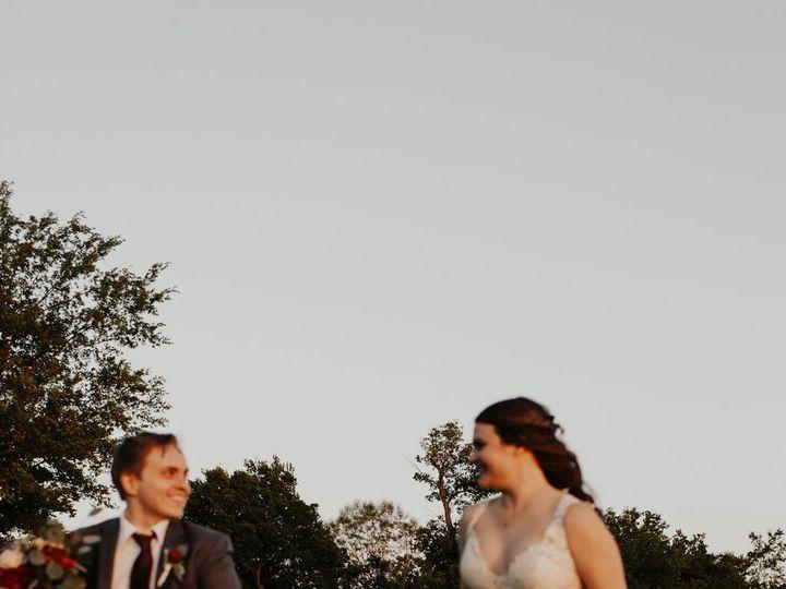 Tmx Img 4785 51 995075 157931451094798 Talala, Oklahoma wedding venue