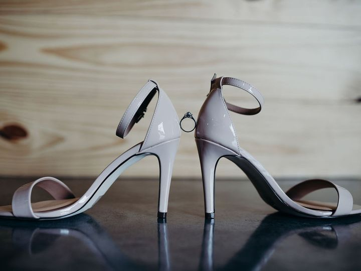 Tmx Photo1 21 51 995075 1567960470 Talala, Oklahoma wedding venue