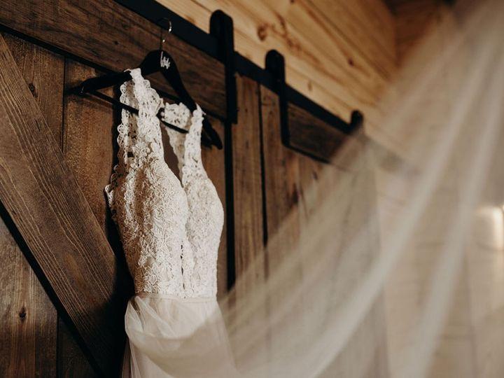 Tmx Photo1 80 51 995075 1567960470 Talala, Oklahoma wedding venue