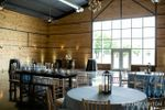 The Steel Barn Event Center image