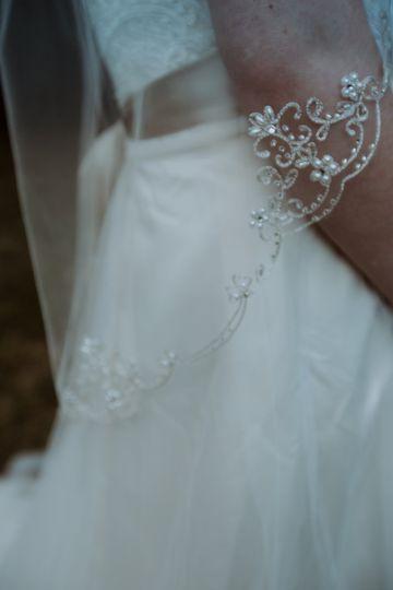 wedding 179 51 1016075