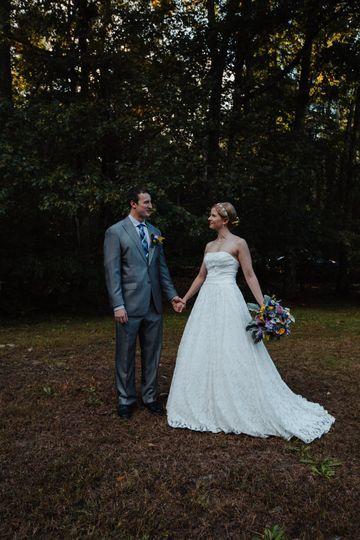 wedding 208 51 1016075 v1