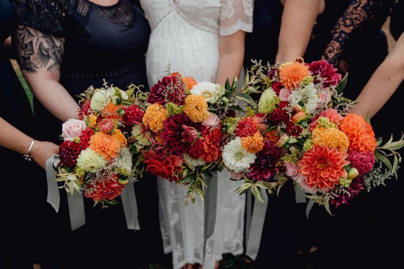 wedding 285 51 1016075 v1