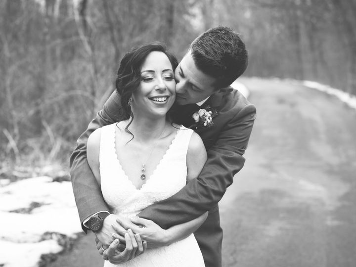 Tmx 1533780379 7bcd7c14a25bc9c3 Waschbisch Colon Wedding 191 Brookfield, WI wedding videography