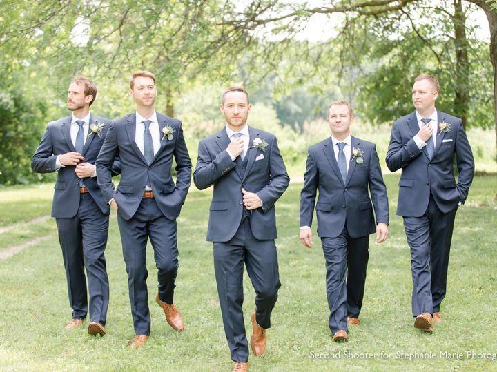 Tmx Britni Ryan Stephanie Marie Photography Watermark 45 51 626075 1567956842 Brookfield, WI wedding videography