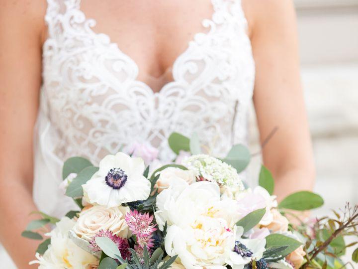 Tmx Britni Ryan Stephanie Marie Photography Watermark 47 51 626075 1567956873 Brookfield, WI wedding videography