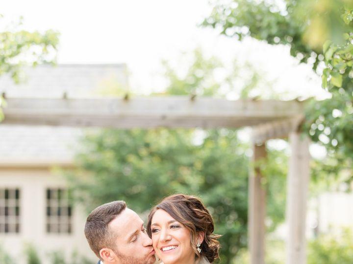 Tmx Britni Ryan Stephanie Marie Photography Watermark 71 51 626075 1567956848 Brookfield, WI wedding videography