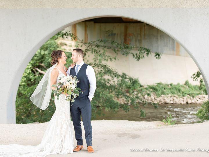 Tmx Britni Ryan Stephanie Marie Photography Watermark 75 51 626075 1567956849 Brookfield, WI wedding videography