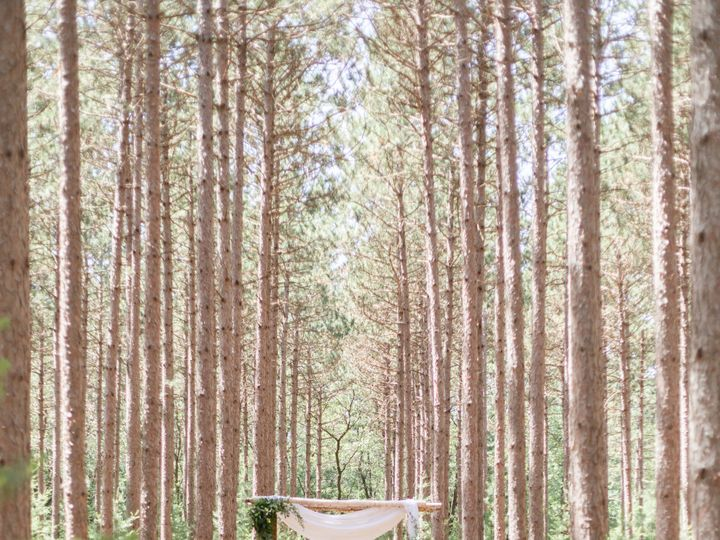 Tmx Caitlyn Taylor Stephanie Marie Photography Watermark 1 51 626075 1567956839 Brookfield, WI wedding videography
