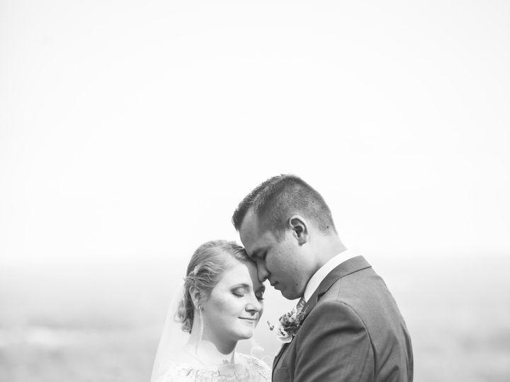 Tmx Caitlyn Taylor Stephanie Marie Photography Watermark 61 51 626075 1567956836 Brookfield, WI wedding videography