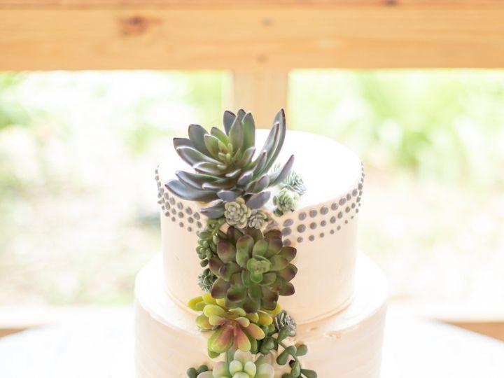 Tmx Caitlyn Taylor Stephanie Marie Photography Watermark 72 51 626075 1567956829 Brookfield, WI wedding videography