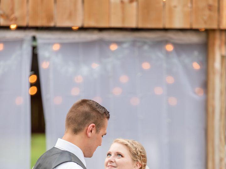 Tmx Caitlyn Taylor Stephanie Marie Photography Watermark 82 51 626075 1567956852 Brookfield, WI wedding videography