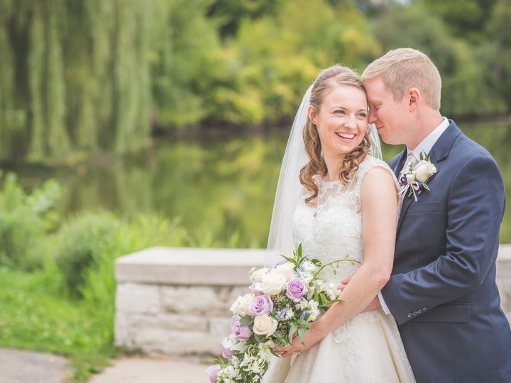 Tmx Herbers Wedding Preview 2 51 626075 1567955632 Brookfield, WI wedding videography