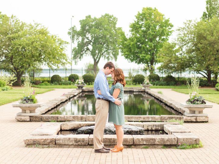 Tmx Jeffrey Melissa Engagement 2019 19 51 626075 1567955640 Brookfield, WI wedding videography
