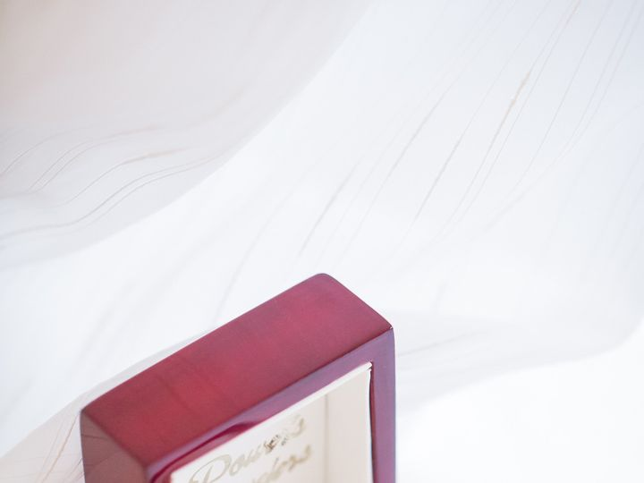 Tmx Switalski Wedding 129 51 626075 1567956812 Brookfield, WI wedding videography
