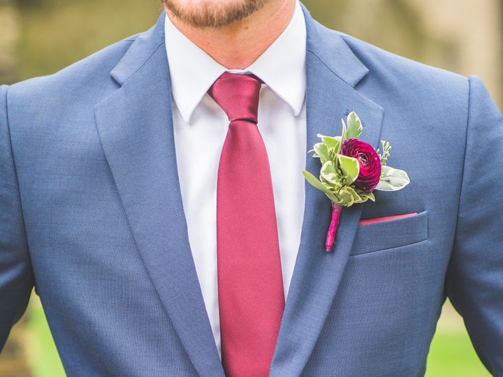 Tmx Switalski Wedding 197 51 626075 1567956809 Brookfield, WI wedding videography