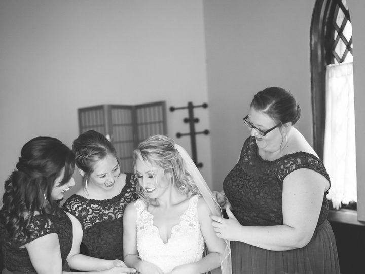 Tmx Switalski Wedding 205 51 626075 1567956806 Brookfield, WI wedding videography