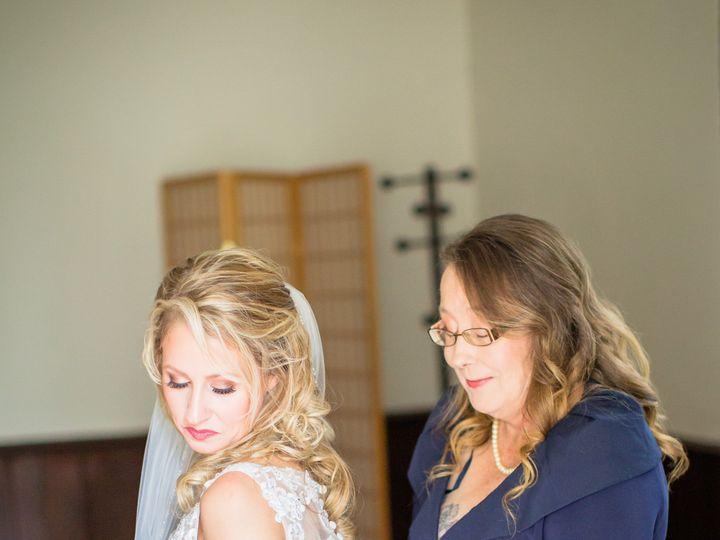Tmx Switalski Wedding 211 51 626075 1567956806 Brookfield, WI wedding videography