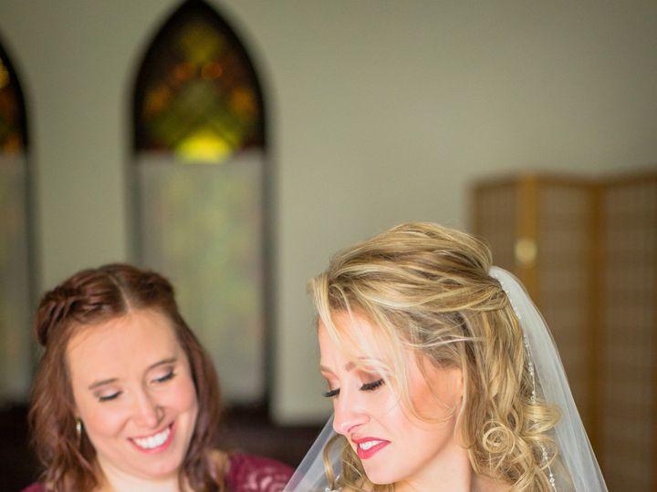 Tmx Switalski Wedding 239 51 626075 1567956808 Brookfield, WI wedding videography