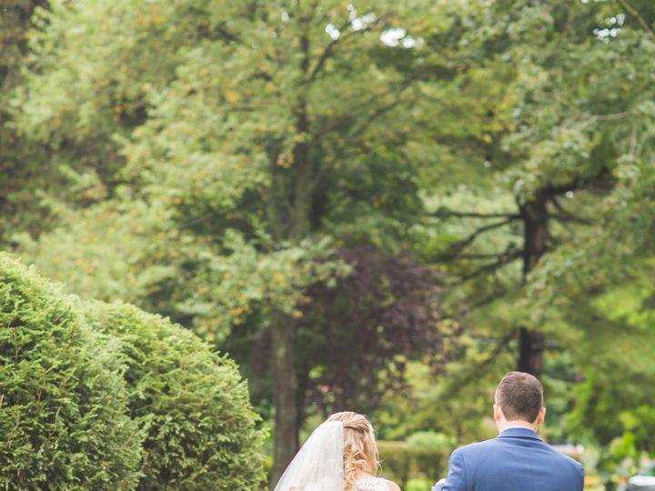 Tmx Switalski Wedding 342 51 626075 1567956825 Brookfield, WI wedding videography