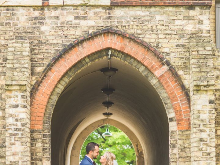 Tmx Switalski Wedding 567 51 626075 1567956826 Brookfield, WI wedding videography