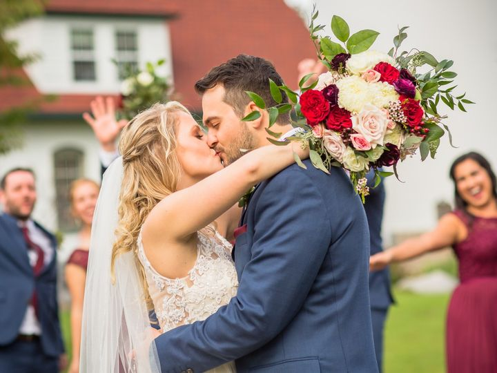 Tmx Switalski Wedding 616 51 626075 1567956823 Brookfield, WI wedding videography
