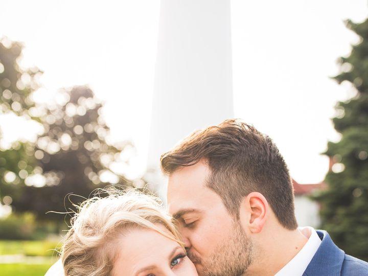 Tmx Switalski Wedding 712 51 626075 1567957035 Brookfield, WI wedding videography