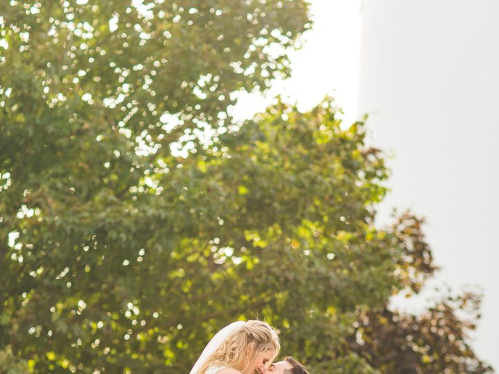 Tmx Switalski Wedding 726 51 626075 1567956818 Brookfield, WI wedding videography