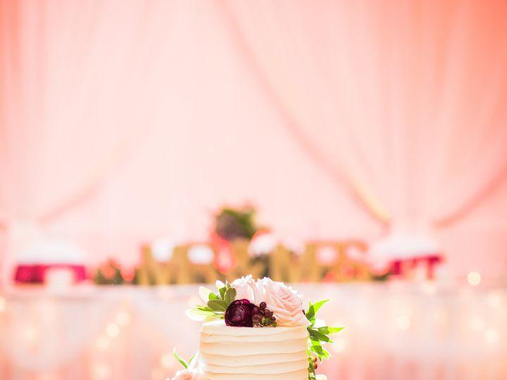 Tmx Switalski Wedding 762 51 626075 1567956810 Brookfield, WI wedding videography