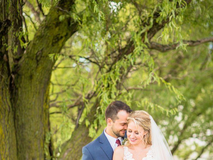 Tmx Switalski Wedding 808 51 626075 1567956817 Brookfield, WI wedding videography