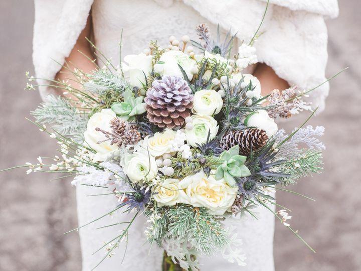 Tmx Waschbisch Colon Wedding 266 51 626075 1567956838 Brookfield, WI wedding videography