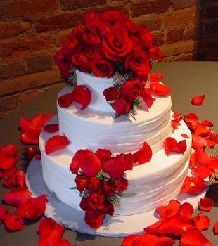 BridesCake05