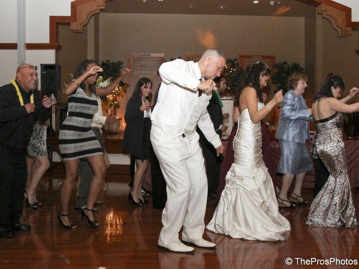 Tmx 106 51 146075 157749855921334 Roseville wedding dj