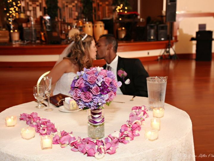 Tmx 1347926021164 0959D8560 Roseville wedding dj