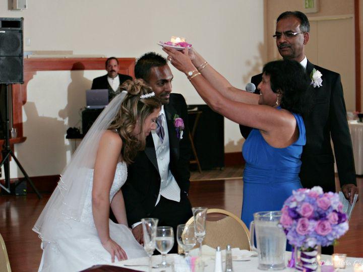 Tmx 1347926063129 0976R2050 Roseville wedding dj