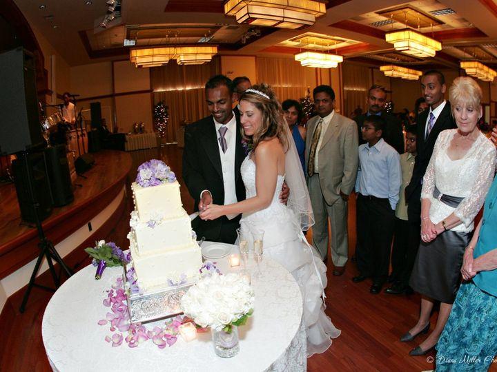 Tmx 1347926110880 1199R2192 Roseville wedding dj