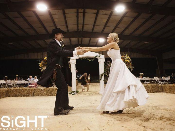 Tmx 1361163284028 668x Roseville wedding dj