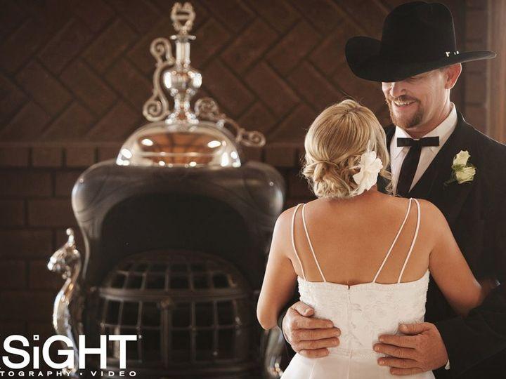 Tmx 1361163297421 104x Roseville wedding dj