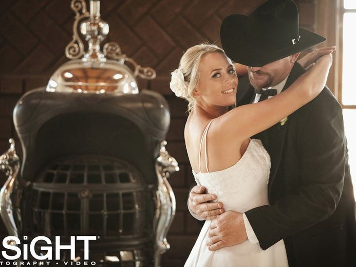 Tmx 1361163302387 112x Roseville wedding dj